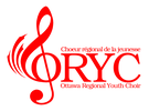 OTTAWA REGIONAL YOUTH CHOIR SOCIETY