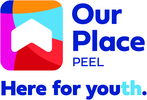 Our Place Peel