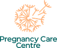 EDMONTON PREGNANCY CARE CENTRE