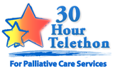 PALLIATIVE CARE SERVICES TELETHON BROCKVILLE