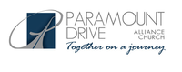 Paramount Drive Alliance Church