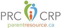 PARENT RESOURCE CENTRE
