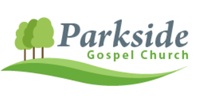PARKSIDE GOSPEL CHURCH