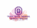 PEACE RIVER REGIONAL WOMEN'S SHELTER