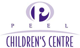 PEEL CHILDREN'S CENTRE