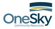 OneSky Community Resources Society
