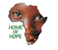 HOME OF HOPE (Project of HOME Church - formerly WORD OF LIFE CENTRE)