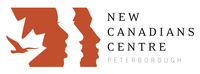 New Canadians Centre Peterborough