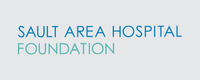 SAULT AREA HOSPITAL FOUNDATION