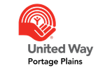 PORTAGE PLAINS UNITED WAY INC