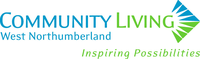 Community Living - West Northumberland