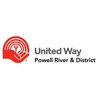 Powell River & District United Way