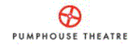 PUMPHOUSE THEATRES SOCIETY