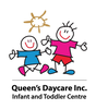 Queen's Day Care