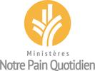 Quelques belles prières et réflexions quand tout semble s'écrouler sous nos pieds... Our-daily-bread-ministries-canada-ministeres-notre-pain-quotidien-logo_thumbnail_fr
