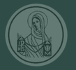 Our Lady of the Scapular