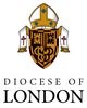 THE ROMAN CATHOLIC EPISCOPAL CORPORATION OF THE DIOCESE OF LONDON IN ONTARIO