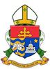 Archdiocese of Halifax-Yarmouth
