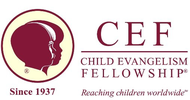 CHILD EVANGELISM FELLOWSHIP OF CANADA,