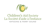 CHILDREN'S AID SOCIETY  NIPISSING AND PARRY SOUND