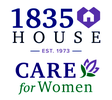 Recovery Acres (Calgary) Society - 1835 House and CARE for Women