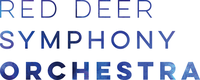 RED DEER SYMPHONY ORCHESTRA