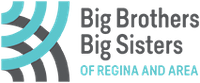 Big Brothers Big Sisters of Regina & Area