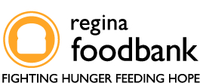 REGINA FOOD BANK INC.