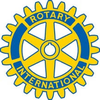 REGINA ROTARY CLUB COMMUNITY FUND