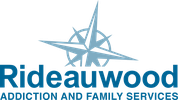 Rideauwood Addiction and Family Services | Charity Profile | Donate Online | Canadahelps
