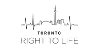 RIGHT TO LIFE ASSOCIATION OF TORONTO AND AREA or TORONTO RIGHT TO LIFE