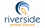 RIVERSIDE UNITED CHURCH