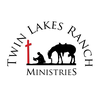 TWIN LAKES RANCH MINISTRIES INC.