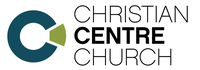 CHRISTIAN CENTRE CHURCH (TORONTO)