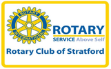 Rotary Club of Stratford Charitable Foundation