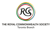 The Royal Commonwealth Society of Toronto Foundation
