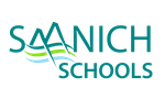 School District No. 63 (Saanich)