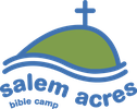 SALEM ACRES BIBLE CAMP