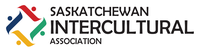 Saskatchewan Intercultural Association Inc.