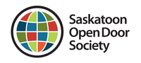SASKATOON OPEN DOOR SOCIETY INC.