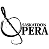SASKATOON OPERA ASSOCIATION