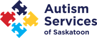 Autism Services of Saskatoon Inc.
