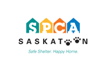 SASKATOON SOCIETY FOR THE PREVENTION OF CRUELTY TO ANIMALS INC.