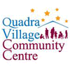 Quadra Village Community Centre