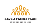 Save A Family Plan