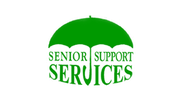 Haldimand Norfolk Community Senior Support Services Inc.
