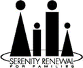 SERENITY RENEWAL FOR FAMILIES CORPORATION