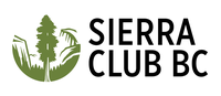SIERRA CLUB OF BC FOUNDATION