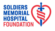 Soldiers Memorial Hospital Foundation