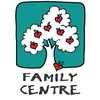 FAMILY CENTRE SOCIETY OF SOUTHERN ALBERTA
